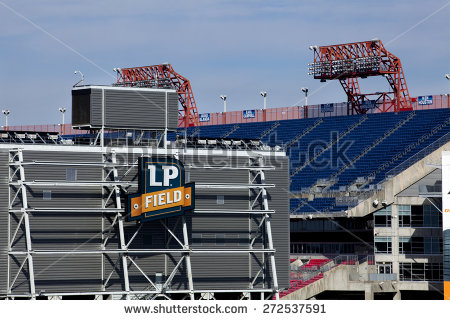 stock-photo-nashville-tennessee-usa-january-lp-field-is-a-football-stadium-in-nashville-is-home-to-272537591.jpg