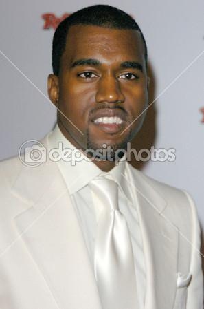 depositphotos_17030941-Kanye-west