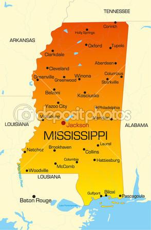 depositphotos_2150431-Mississippi.jpg