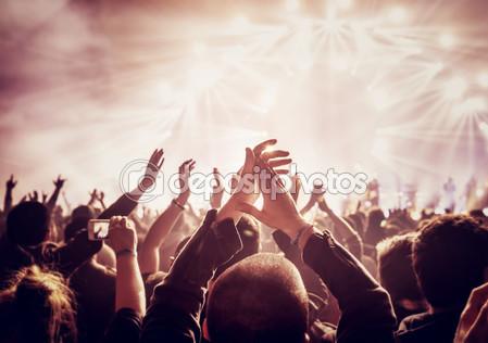 Vacation: Summer MusicFestivals