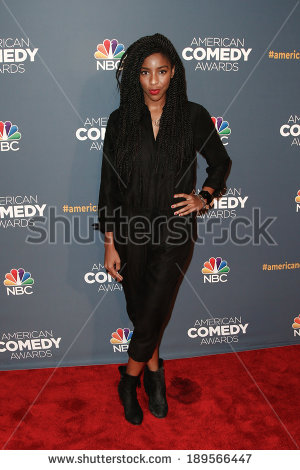 stock-photo-new-york-apr-jessica-williams-attends-the-american-comedy-awards-at-the-hammerstein-ballroom-on-189566447
