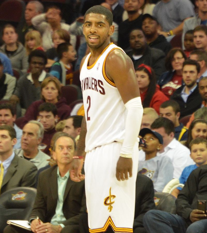 Kyrie_Irving_(10355769613)