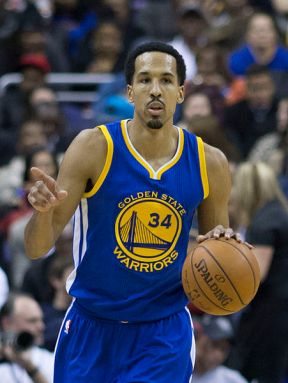 Shaun_Livingston_with_Warriors_(cropped)
