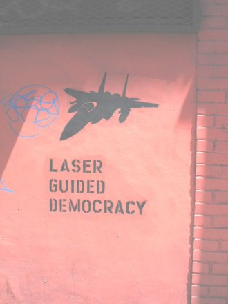 Laser_Guided_Democracy