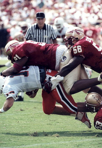 414px-florida_state_university_versus_the_university_of_miami_at_doak_campbell_stadium-_tallahassee_florida