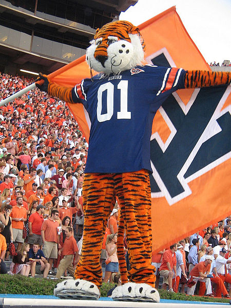 Plant Your Flag: College Football StatementWeekend