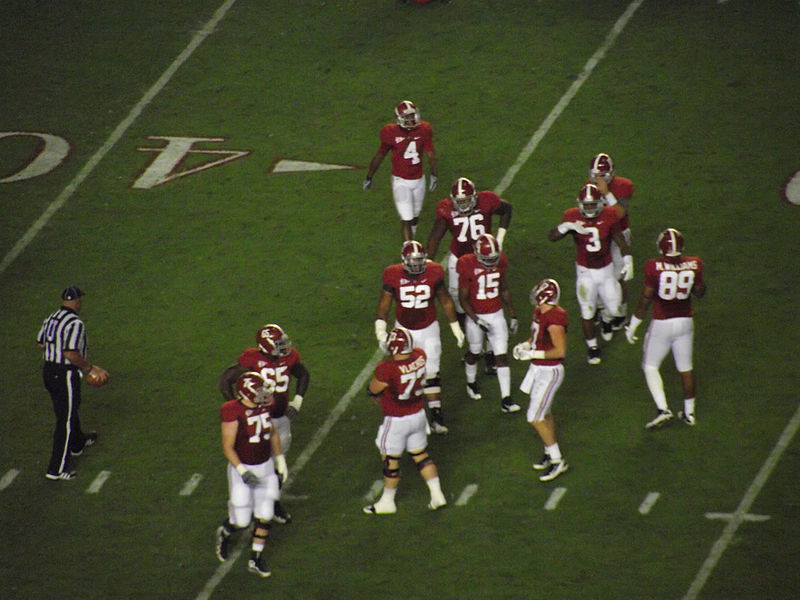 alabama_offense_vs_tenn_2011