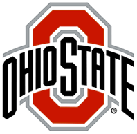 the_ohio_state_athletics_logo