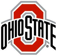 the_ohio_state_athletics_logo
