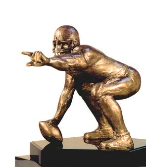 dave_rimington_trophy