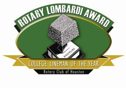 Lombardi_Logo.jpg